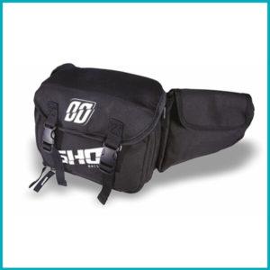 SHOT TOOL WAIST BAG