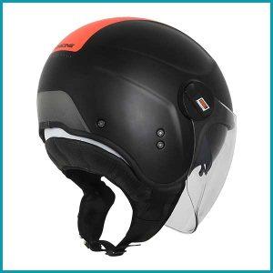 Origine-Alpha-double-visor-1
