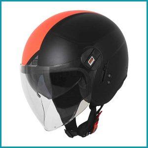 Origine-Alpha-double-visor