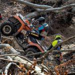 osvajanje Durmitora sa ATV vozilom 1