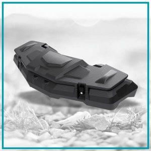 Kofer prednji plastični CFORCE 850xc i 1000