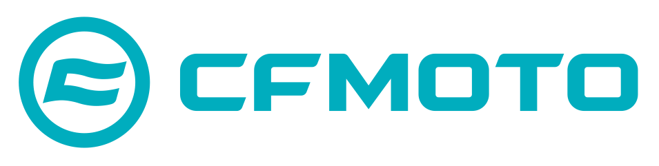 cf moto srbija logo